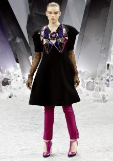 Chanel_Dark_Crystal_fashion_plus_geekery