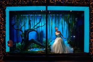 """Tiana, """"The Princess and the Frog"""""""