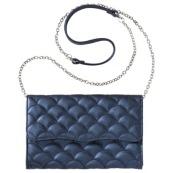 Target Limited Edition Quilted Crossbody Handbag $19.99