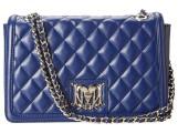 LOVE MOSCHINO $285