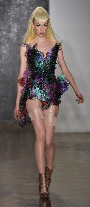 the-blonds-autumn-fall-winter-2014-nyfw23