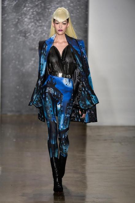 the-blonds-autumn-fall-winter-2014-nyfw4