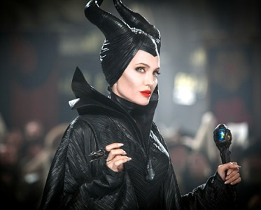 1395434913_angelina-jolie-maleficent-467
