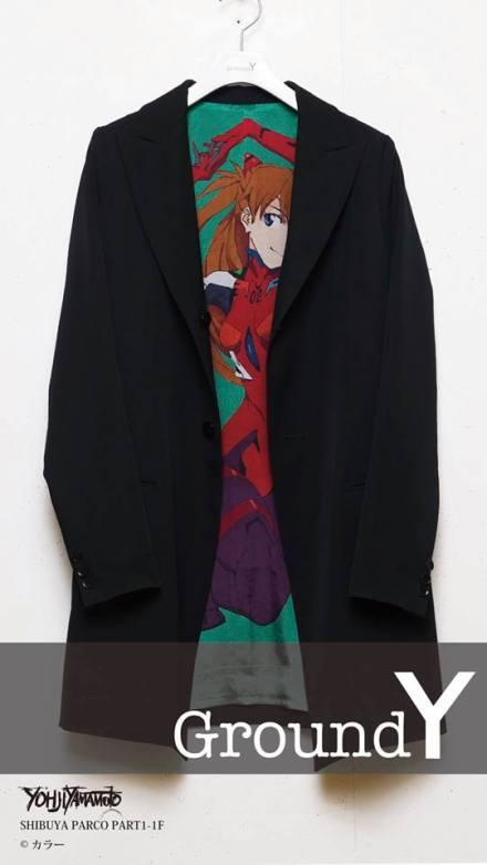GroundY_Evangelion_anime_designer_yamamoto_collaboration_asuka1