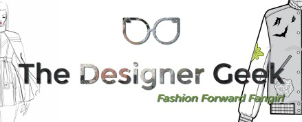 the-designer-geek-logo-vs3